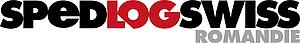 Logo spedlogswiss