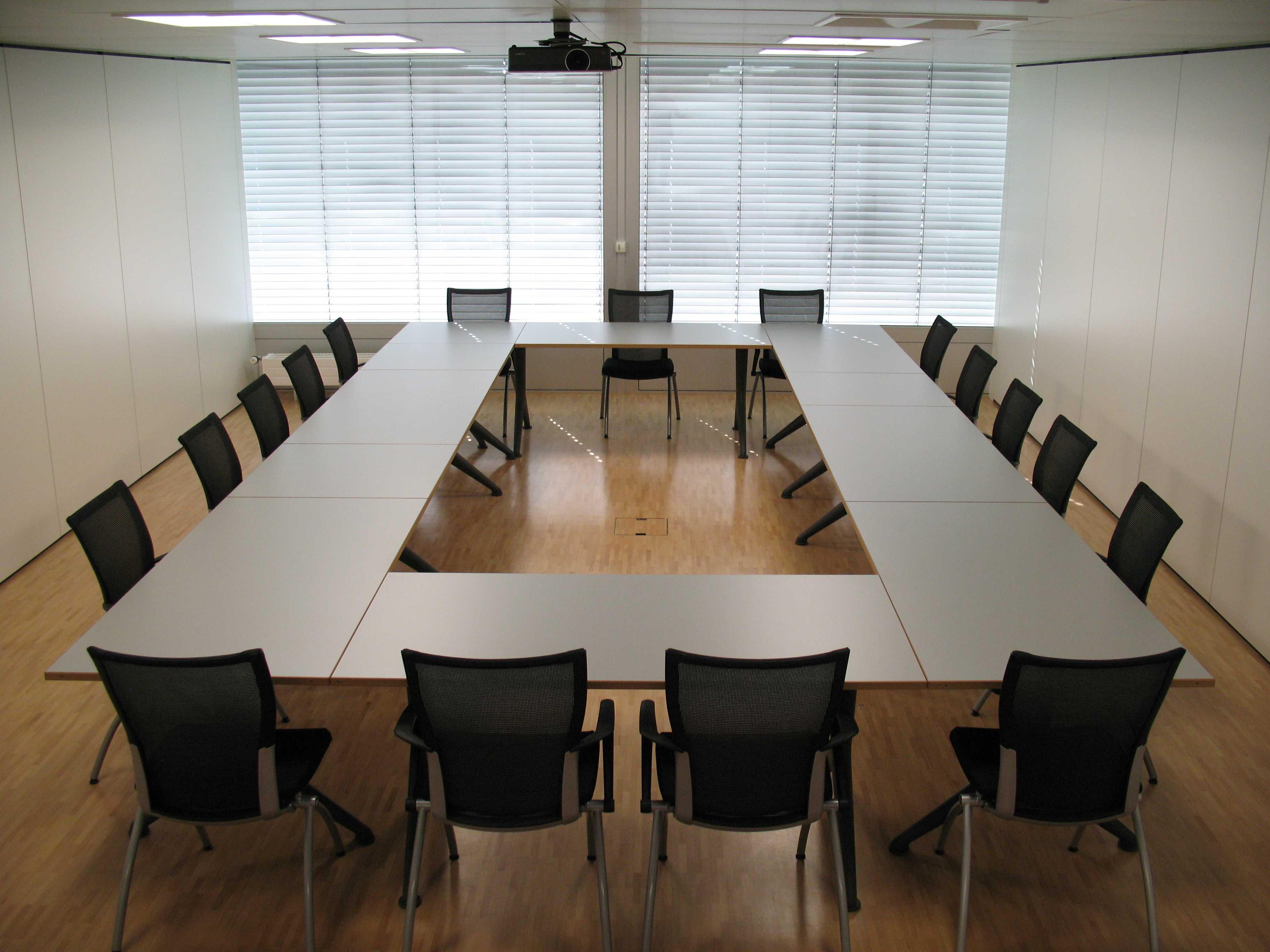 Cvci chambre vaudoise du commerce et de l 39 industrie for Chambre de commerce marseille horaires