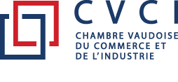 http://www.cvci.ch/fileadmin/templates/cvci.ch/images/logo.png