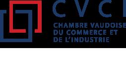 CVCI - Chambre vaudoise du commerce et de l'industrie